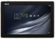 Asus ZenPad Z301MFL