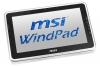 Планшет MSI WindPad 100W