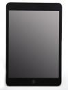 Планшет Apple iPad mini 16GB MD528TU