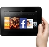 Планшет Amazon Kindle Fire HD 16Gb