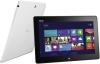 Планшет Asus VivoTab Smart ME400 64GB