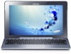 Планшет Samsung 500T1C-H01 3G 64GB Dock