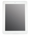 Планшет Apple iPad 4 64GB MD515rs