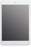 Планшет Apple iPad mini 64GB MD533RS