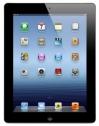 Планшет Apple iPad 4 128GB + Cellular ME406RS