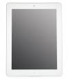 Планшет Apple iPad 4 128GB ME393RS