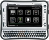 Планшет Panasonic Toughbook CF-U1 3G 64GB