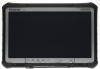 Планшет Panasonic Toughbook CF-D1 mk1