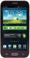 Планшет Ritmix RMP-530 3G 4GB
