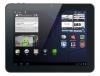 Планшет OLT On-Tab 1012M 8GB