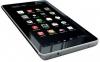 Планшет iBang SKYBOX 709 3G 8GB