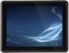 Планшет OLT On-Tab 1012L 8 GB