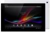 Планшет Sony Xperia Tablet SGP312RU/W 32GB