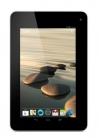 | Tablets Acer
