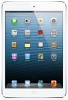 Планшет Apple iPad Mini retina 16GB ME279RU