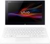 Планшет Sony Vaio Tap 11 SVT1122E2R/W