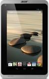 Планшет Acer Iconia Tab B1-721 3G 16Gb
