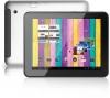 Планшет IconBit NetTab Parus Quad MX 8Gb