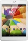 Планшет IconBit NetTab Skat Quad 3G 8Gb