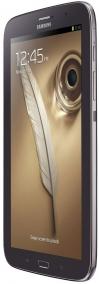 Планшет Samsung Galaxy Note 8 N5100 3G 16Gb