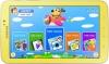 Планшет Samsung Galaxy Tab 3 7.0 SM-T2105 8Gb