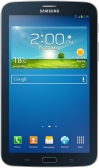 Планшет Samsung Galaxy Tab 3 7.0 SM-T2110 3G 8Gb