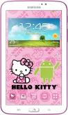 Планшет Samsung Galaxy Tab 3 7.0 SM-T2100Z Hello Kitty 8Gb
