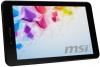 Планшет MSI WindPad Primo 76 3G 16Gb