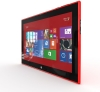 Планшет Nokia Lumia 2520 LTE 32Gb