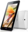 Планшет Huawei MediaPad 7 Lite 3G 8Gb