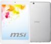 Планшет MSI WindPad Primo 81 16Gb