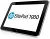 Планшет HP ElitePad 1000 128Gb