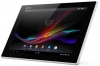 Планшет Sony Xperia Tablet Z2 LTE 16Gb
