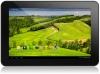 Планшет RoverPad Tesla 10.1 3G 16Gb