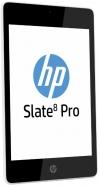 Планшет HP Slate 8 Pro 16Gb