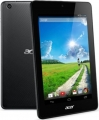 Планшет Acer Iconia Tab B1-730HD 16GB