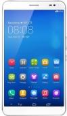 Планшет Huawei MediaPad X1 7.0 3G 16Gb