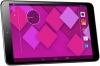 Планшет Alcatel OneTouch POP 8 3G 4Gb