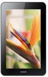 Планшет Huawei MediaPad 7 Youth2 3G 8Gb