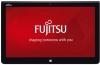 Планшет Fujitsu Stylistic Q704 i7 LTE 256Gb