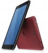 Планшет Dell Venue 8 32Gb 3G