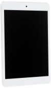 Планшет RoverPad Sky 7.85 8Gb