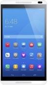 Планшет Huawei MediaPad M1 8.0 3G 8Gb