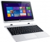 Планшет Acer Aspire Switch 10 Z3735F DDR3 64Gb