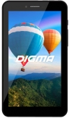 Планшет Digma Optima 7.41 3G 4Gb