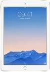 Планшет Apple iPad Air 2 16GB Wi-Fi MH0W2RU
