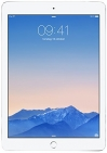 Планшет Apple iPad Air 2 128GB Wi-Fi + Cellular MGWM2RU