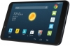 Планшет Alcatel Hero 8 LTE 16GB