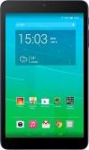 Планшет Alcatel One Touch Pixi 8 3G 4GB