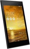 Планшет Asus Memo Pad 7 ME572CL LTE 32GB
